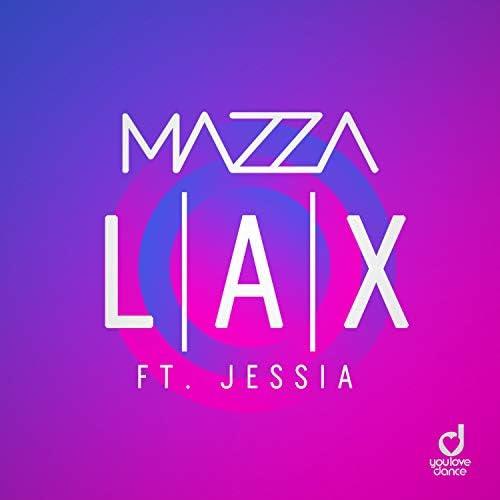 Mazza feat. Jessia
