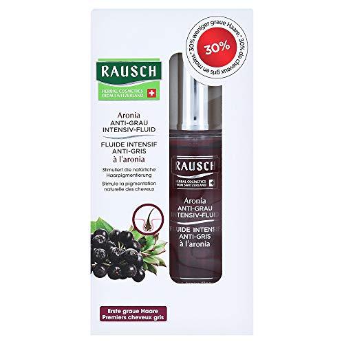 Rausch Aronia Anti-Grau Intensiv-Fluid, 30 ml