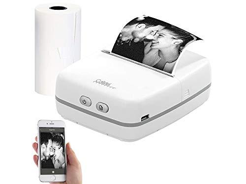 Callstel -   Mini Thermodrucker: