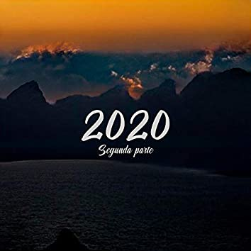 2020 Segunda Parte