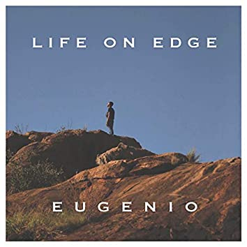 Life on Edge