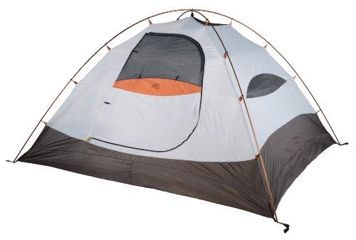 ALPS Mountaineering Taurus AL 4-Person Tent