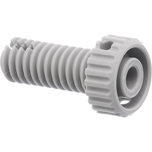 Siemens 00611942 accesorio de secadoras