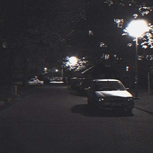 Ozzy.808