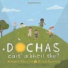 Amazon Com Scots Gaelic Children S Books Books