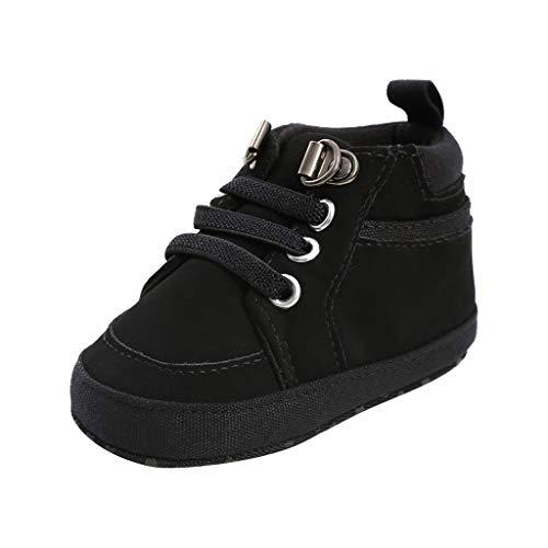 Zapatos Bebe Niña Verano