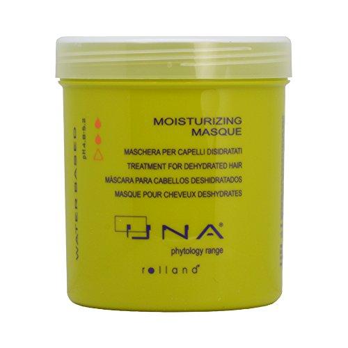 UNA Moisturizing Masque 1000ml Sale! by Roomidea