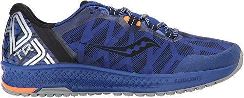 Saucony Chaussures Koa TR