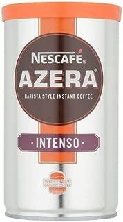 Best nescafe espresso instant coffee walmart Reviews