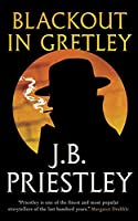 Blackout in Gretley (Valancourt 20th Century Classics)
