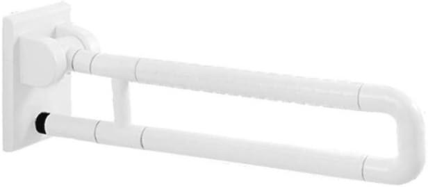 ZLZ- Handrail safety Barrier-Free Max 49% OFF Toilet Handle Safety Handicapp
