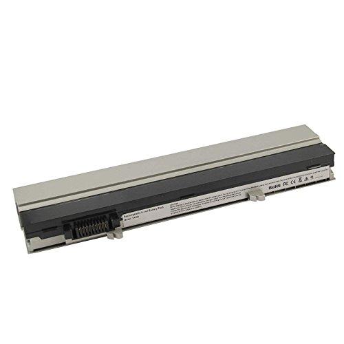 ARyee 5200mAh 11.1V E4300 Battery Laptop Battery for Dell Latitude E4300 E4300N E4310 E4400