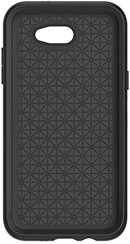 Samsung galaxy core prime batman case _image3