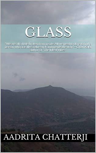 Glass: