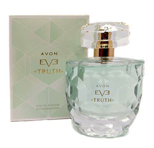 AVON Eve Truth Eau de Parfum 50 ml für Sie