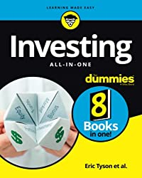 Best Finance Books - Investing and Trading (The Best List On The Web