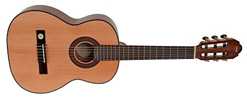 Pro Arte 500003 Konzertgitarre GC-50 II 1/2 Größe