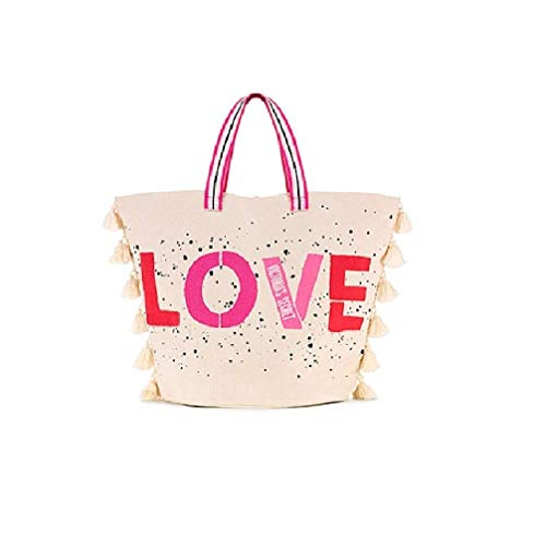 Victoria Secret Summer Love Strandtasche