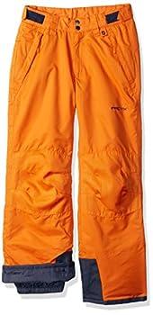 Best orange snow pants Reviews