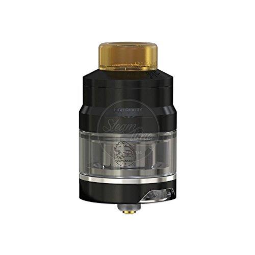Wismec Gnome Verdampfer Tank 25mm 4ml