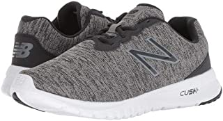 New Balance(ニューバランス) メンズ 男性用 シューズ 靴 スニーカー 運動靴 MA33v1 - Grey/Black [並行輸入品]