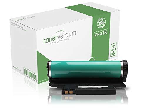 Trommel XXL kompatibel zu Samsung CLT-R406 für Samsung CLP-360 CLP-365 CLX-3300 CLX-3305 FN FW Xpress C-460FW C-410W C-430 C-460 Laserdrucker | Bildeinheit CLT-R406/SEE