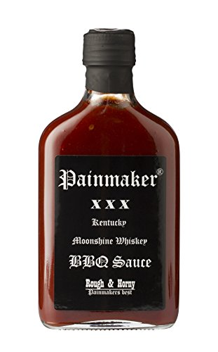 Hot Mamas Painmaker 200ml