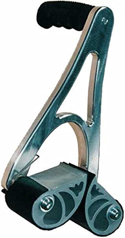 Plattenheber Paar 75kg ZIMMERMANN B0010YK37K B0010YK37K B0010YK37K | Hohe Qualität und geringer Aufwand  76b60a