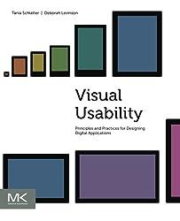 Visual Usability Cover Thumbnail