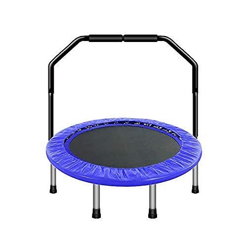 Fitness trampolines trampoline - 48