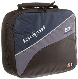 Aqua Lung Deep See Traveler 50 Regulator Bag