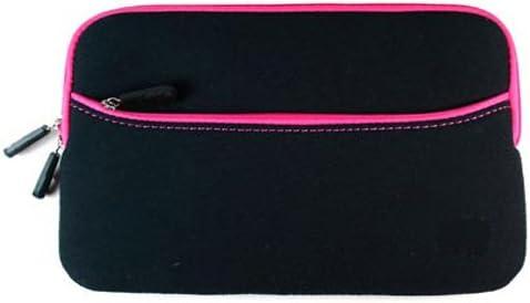 Gizmo Dorks Neoprene Atlanta Mall Zipper Sleeve Max 72% OFF Case for Cover 7 Touch Dragon