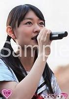 私立恵比寿中学 公式生写真 3338 杏野なつ ホビーアイテム