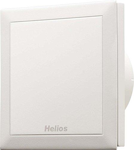 Helios M1/120N/C Borrego 6361Ventilador con seguimiento