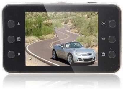 ULTRA MINI FULL HD 1080P CAR IR VISION CAMCORDER LED Max 52% OFF LENS NIGHT Ranking TOP1