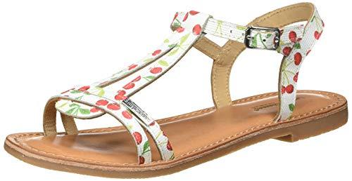 Les tropéziennes par m. belarbi bada, sandales...