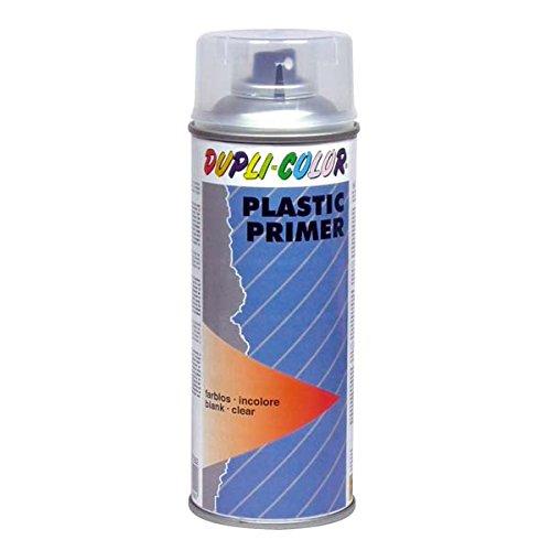 DUPLI-COLOR 327292 Plastic Primer 400 ml