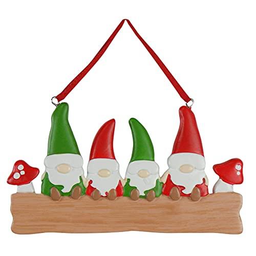 FEIZAO Weihnachtsdeko...