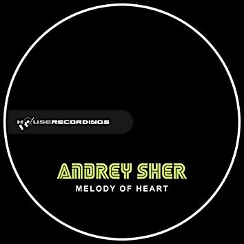 Melody Of Heart