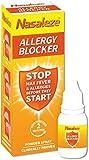 Nasaleze Allergy Blocker – Alivio 100% natural de la rinitis alérgica.