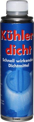 Kühlerdicht - 300 ml
