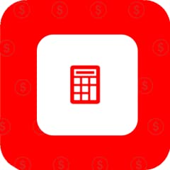 Calculate how much money you can earn through YouTube Calculate using both views and subscriber count See estimated daily, monthly and yearly earnings Simple and clear design and interface More platforms available soon
