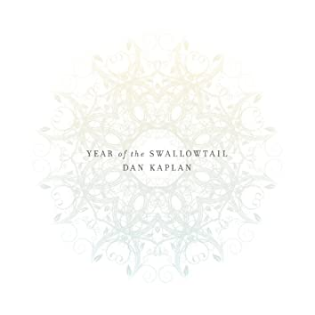 Year of the Swallowtail