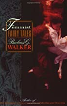 Best feminist fairy tales Reviews