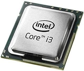 INTEL CM8064601483645 Intel Core i3-4170 Haswell Processor 3.7GHz 5.0GT/s 3MB LGA 1150 (Renewed)