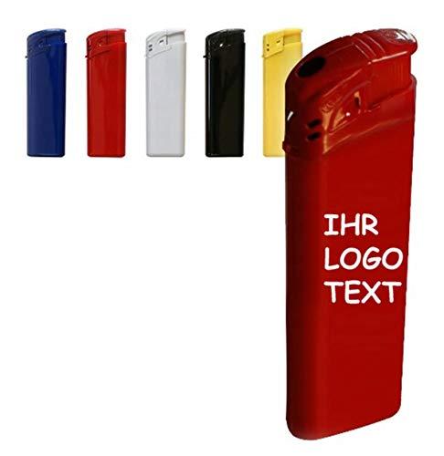 Generisch Werbefeuerzeug Feuerzeug mit vollfarbigem Druck Logo Text UV-Druck Einwegfeuerzeuge Grosspackung Feuerzeuge Feuerzeug Karton Feuerzeuge Set Feuerzeug Paket 100 Stück