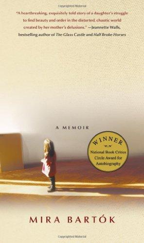 Image of The Memory Palace: A Memoir