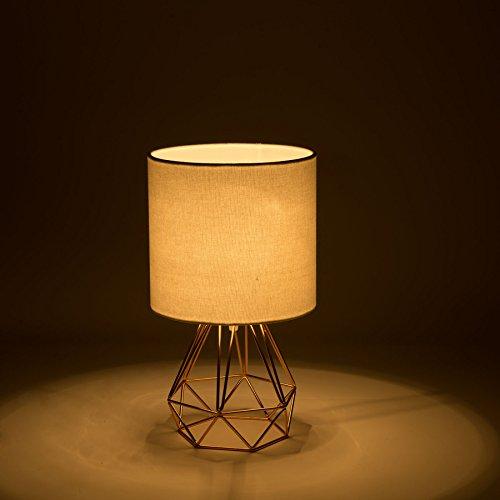 Valens Lámparas de mesa