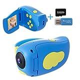 Best Kids Camcorders - Kids Camera, DDAD Digital Video Camera Gifts Review