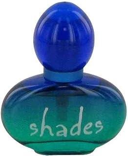 Shades by Dana Cologne Spray 10ml